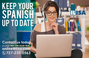 promo-online-classes