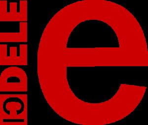dele-logo