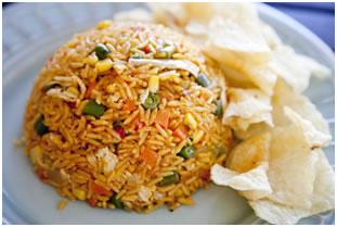 arroz-pollo-1