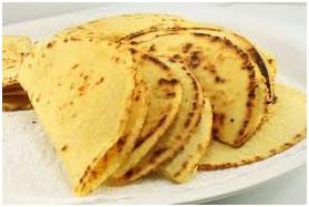 tortilla-queso-6